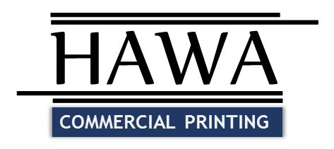 HAWA Printing Company
